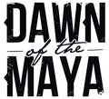 Dawn Of The Maya image