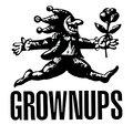 The Grownups image