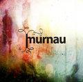 Murnau image