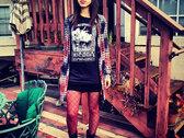 Excalibur T Shirt photo