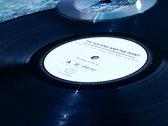 """12"""" LP + CD + Digital Album photo"""