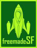 FreemadeSF image