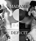 Madame Deficit image