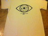 Astral Eye T-Shirt photo