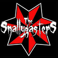 The Snallygasters image