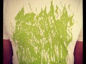 UNDER THE SUN - Mens & Ladies T-Shirts photo