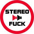 Stereo Fuck image