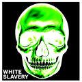 White Slavery image