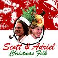 Scott & Adriel image