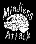 Mindless Attack image
