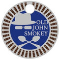 Old John Smokey image