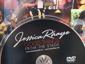 DVD - Good Things from the Stage photo