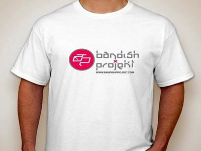 Correkt Remixed T-shirt Stickers & Full EP Download! main photo