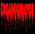 exsanguinator image