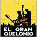 El Gran Quelonio image