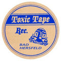 Toxic Tape Records image
