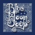 Blue Moon Soup image