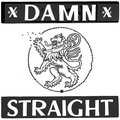 damnstraight image