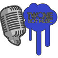 Twonie Boy Music LLC image