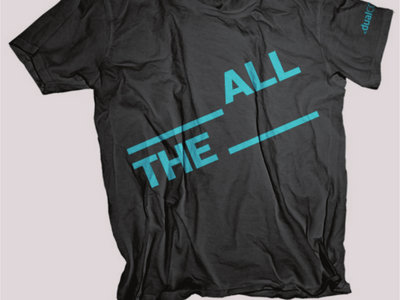 ____ ALL THE ____ (Mens Blue) main photo