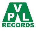 VPL Records image