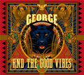 George And The Good Vibes image