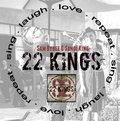 22 Kings image