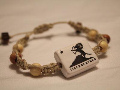 TW Brand Bracelet main photo