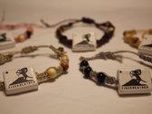 TW Brand Bracelet photo