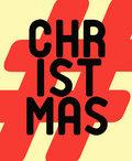 hashtagchristmas image