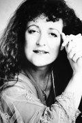 Jennifer Ferguson image