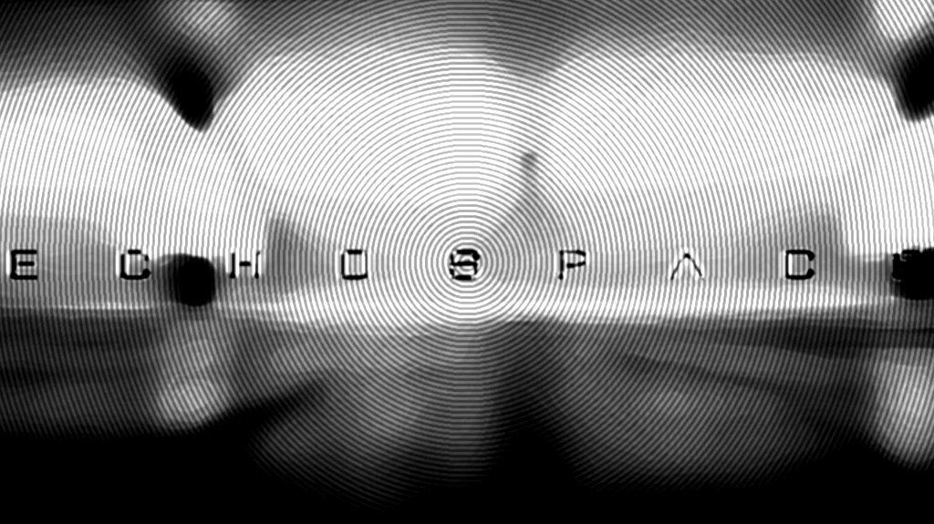 Music | echospace [detroit]