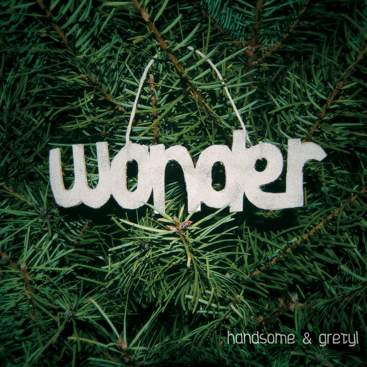 Grab a physical version of your favorite Christmas tunes! Includes unlimited streaming of Wonder via the free Bandcamp app, plus high-quality download in ...