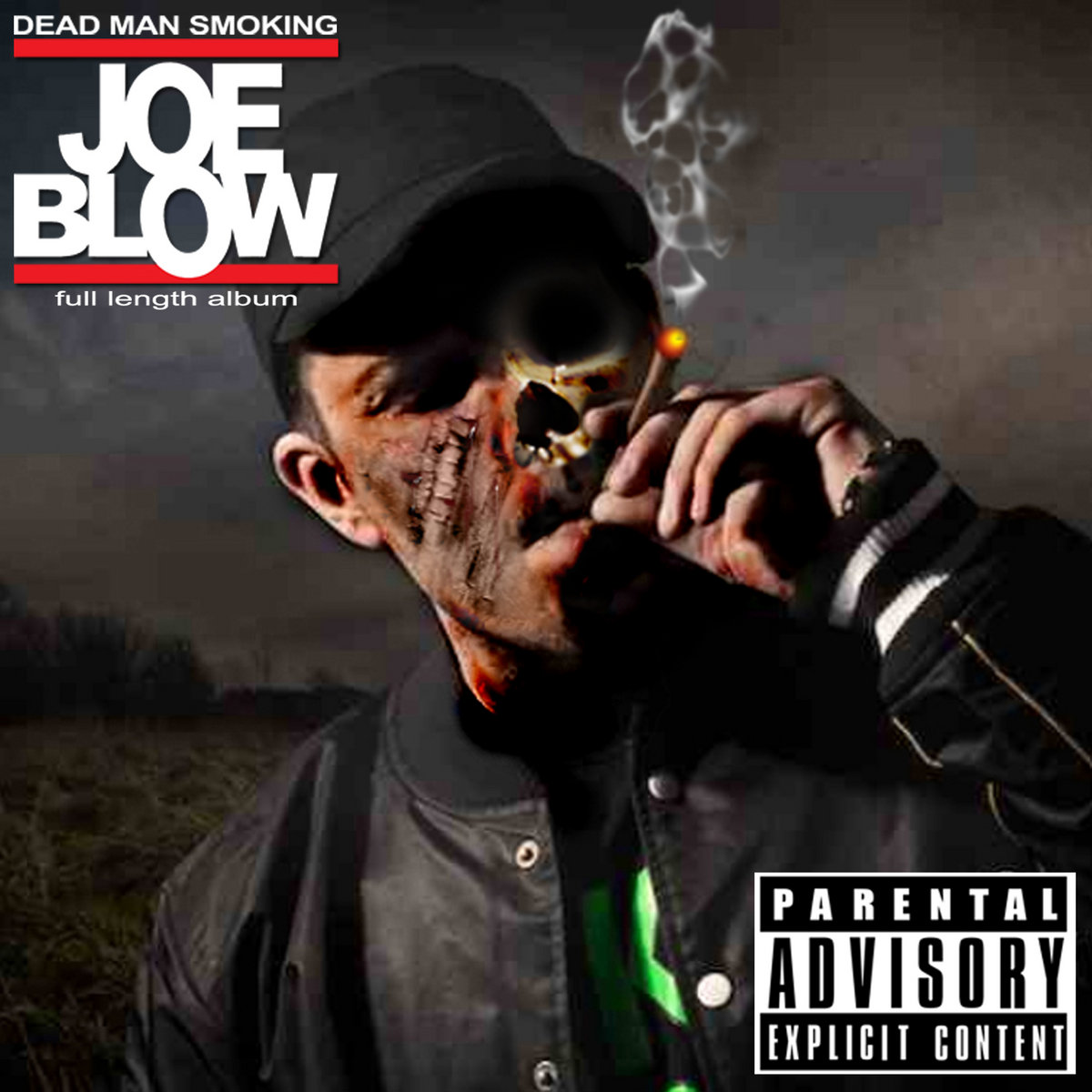 Blow free movie