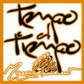Tempo al Tiempo music image