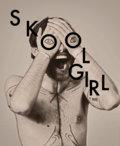 Skoolgirl image