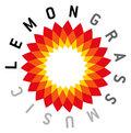 Lemongrassmusic image