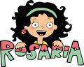 Rosaria image