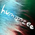 Humanzee image