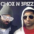 CHOX N BRIZZ image