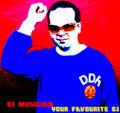 DJ Musician image