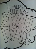The Yeah Dads image