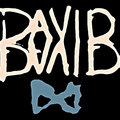 David David image