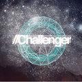 Challenger image