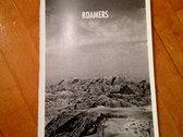Roamers photo