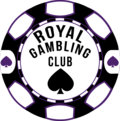 Royal Gambling Club image
