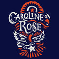 Caroline Rose image