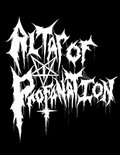 Altar of Profanation image