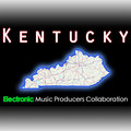 Kentucky Electronic Music Producers Collaboration image