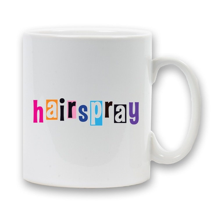 Free hairspray soundtrack mp3 download.